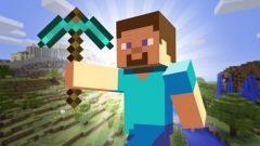 How to install skin on minecraft