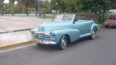 Самостоятельная поездка на Кубу — это недорого