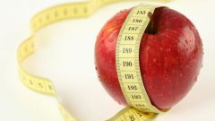 Как и чем ускорить метаболизм