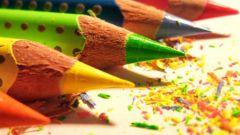 Как достичь совершенства в рисунке