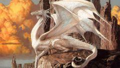 Как дракон стал символом года