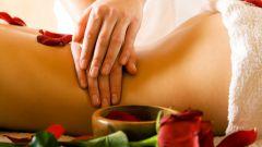 Как делать правильно эротический массаж