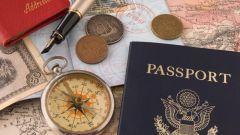 Как дешево путешествовать