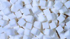 Как делать сахарную эпиляцию