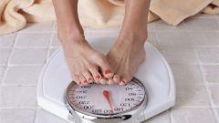 Как влияют гормоны на вес