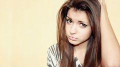 Как избавиться от запаха от волос