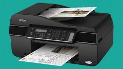 Как выбрать принтер-сканер-копир