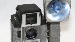 Как выбрать фотовспышку