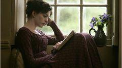 Как влияют книги на человека