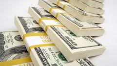 Как добиться финансового благополучия