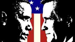Как выбирают президента США