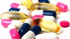 Как долго можно принимать витамины