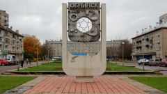 How to get to Obninsk