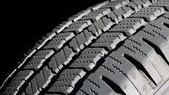 Как изготавливают шины
