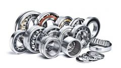 How to choose bearing