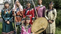 Как возникают этносы