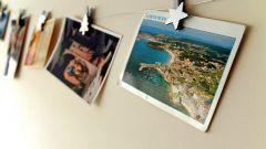 Как делаются открытки
