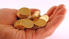 Как делать фокусы с деньгами