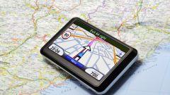 Как использовать планшет как навигатор