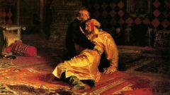 Как Иван Грозный придумывал календарь