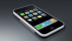 Как с айфона скопировать контакты