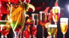 Как не опьянеть на празднике