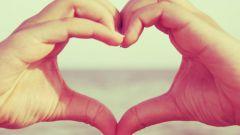 Как бороться за любовь