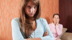 Как говорить, чтобы подростки слушали