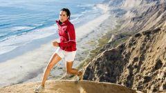 Как бегать на длинные дистанции