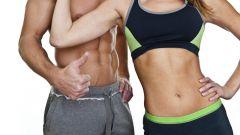 Как действуют жиросжигатели
