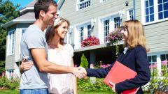 Как вести себя с покупателем