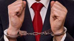 Как вести себя при задержании