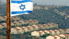 Как вести себя в Израиле