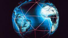 Как глобализация меняет нашу жизнь