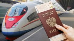 How to return e-ticket Railways