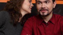Как вести себя с Близнецами