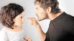 Как дать отпор обидчику