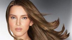 Как вернуть волосам свой цвет