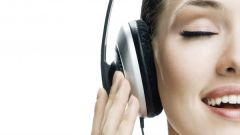 Как в ЖЖ вставить свою музыку