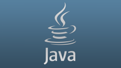 How to allocate RAM for Java