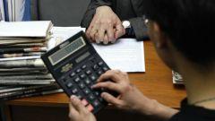 Как вести себя при налоговой проверке