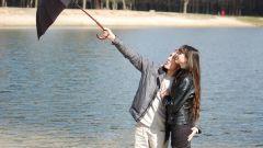 Добиться любви занятого парня: что можно делать, а что нельзя?