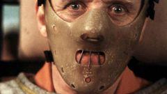 10 лучших психологических триллеров в истории кино