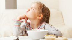 Что делать, если ребенок - «нехочуха»