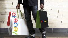 Как отследить посылку с ebay