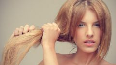 What to do if your hair is like straw