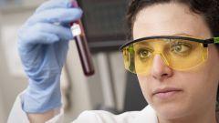 Как сдать анализ на токсоплазмоз