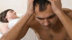 Как лечить гонорею