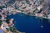 Как с пользой отдохнуть на островах Греции