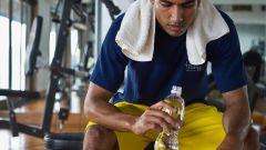Как заставить себя тренироваться более эффективно
